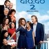"""Crítica: Casamento Grego 2 (""""My Big Fat Greek Wedding 2"""")   CineCríticas"""