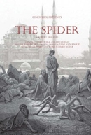 The Spider (The Spider)