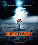 Life Raft (Life Raft)