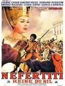 Nefertiti, A Rainha do Nilo (Nefertiti, Regina del Nilo )