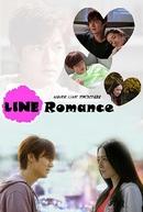 Line Romance