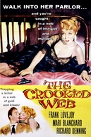 A Cilada (The Crooked Web)