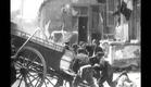 1898  Surprise Attack on a House at Daybreak d'une maison au petit jour Alice Guy Blache