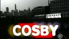 TV Intro - Cosby (USA, 1996-2000)