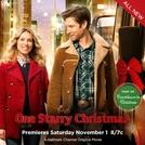 Um Natal Estrelado (One Starry Christmas)