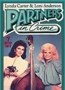 Jogo de Damas  (1ª Temporada)  (Partners in Crime (Season 1))
