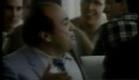 Tin Men Tom New Review  '87 Richard Dreyfuss Danny DeVito