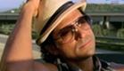 Zindagi Na Milegi Dobara - Exclusive Theatrical Trailer