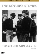 Rolling Stones - The Ed Sullivan Shows 1964-1969 (Rolling Stones - The Ed Sullivan Shows 1964-1969)