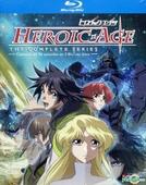 Heroic Age (Hiroikku Eiji)