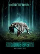 Strange Events (Strange Events)