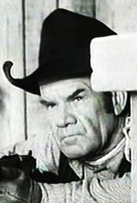 Ray Jones (I)