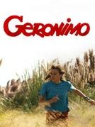 Géronimo (Géronimo)