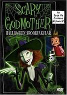 A Bruxa Madrinha: Um Dia das Bruxas Diferente (Scary Godmother: Halloween Spooktakular)
