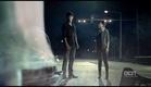 OCN [처용] - 1차 예고편, Cheo-Yong, 2/9 (일) 밤 11시, 20140209