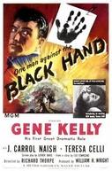 A Mão Negra (Black Hand)