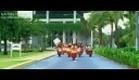 Golmaal RETURNS trailer....!!!!!!! HD