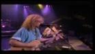 Van Halen - Finish What Ya Started (Live)