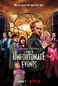 Desventuras em Série (3ª Temporada) (Lemony Snicket's A Series of Unfortunate Events (Season 3))