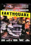 O Grande Terremoto de Los Angeles (The Great Los Angeles Earthquake)