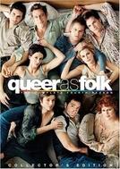 Queer as Folk (4ª Temporada) (Queer as Folk (Season 4))