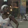 [Crítica] - O Samba, Jessy, Aprendi a Jogar com Você, e outros filmes do Paulínia Film Festival