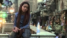 The Dream of Shahrazad - Trailer