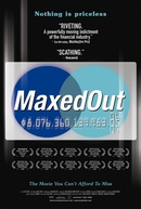 Maxed Out: Hard Times, Easy Credit and the Era of Predatory Lenders (Maxed Out: Hard Times, Easy Credit and the Era of Predatory Lenders)