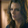 "Stana Katic Brasil » ""Sister Cities"": Promo do Lifetime & sneak peek"