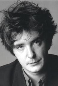 Dylan Moran (I)