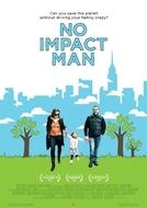 Homem Sem Impacto (No Impact Man)