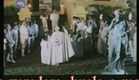CUBA - Roble de Olor - Cine Cubano - Jorge Perugorria (film)