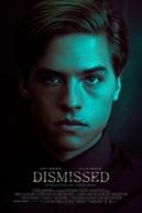 Dismissed (Dismissed)