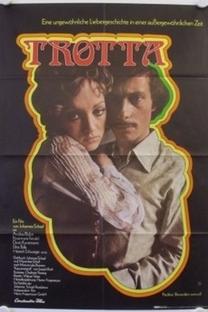 Trotta - Poster / Capa / Cartaz - Oficial 1