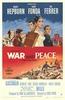 Guerra e Paz