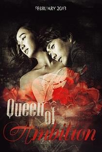 Queen of Ambition - Poster / Capa / Cartaz - Oficial 6