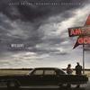 Crítica em Dupla: American Gods - 1ª Temporada (2017, Bryan Fuller e Michael Green)