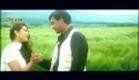 Ajnabi Mujhko Itna Bata - Pyaar To Hona Hi Tha (1998) -HD