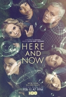 Here and Now (1ª Temporada) (Here and Now (Season 1))