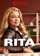 Rita (4ª Temporada) (Rita (4. Sæson))