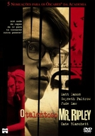 O Talentoso Ripley (The Talented Mr. Ripley)