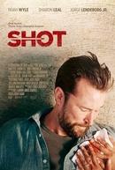 Shot (Shot)