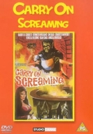 Carry on Screaming!  (Carry on Screaming! )