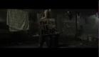 MMPR Fan Film Trailer - Project_Ranger Edition (2013)