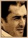 Giuseppe Colizzi