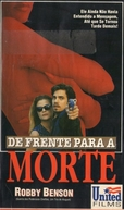 De Frente Para A Morte (Deadly Exposure)