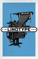 Linotype: O Filme (Linotype: The Film)