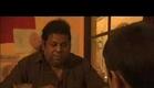 My Magic Trailer 2008