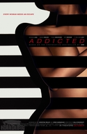 A Vida Secreta de Zoe (Addicted)