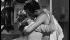 Raymond Pellegrin & Brigitte Bardot-La lumière d'en face